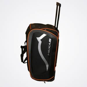 Bilde av Hexa Deluxe Competition Bag